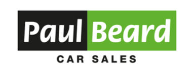 Paul Beard Car Sales
